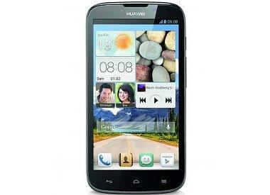 Huawei Overig Serie Huawei G610