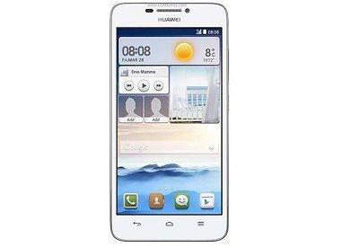 Huawei Overig Serie Huawei G630