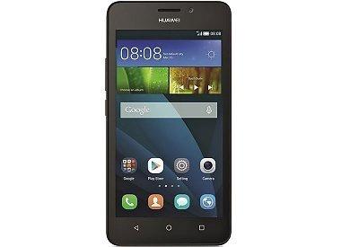 Huawei Overig Serie Huawei G700