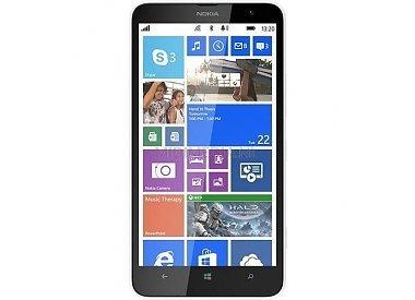 Alle Nokia Oude Modellen Nokia Lumia 1320