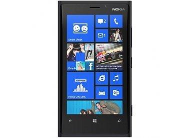 Alle Nokia Oude Modellen Nokia Lumia 920