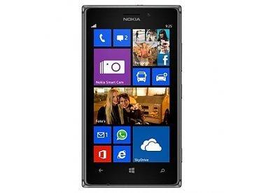 Alle Nokia Oude Modellen Nokia Lumia 925