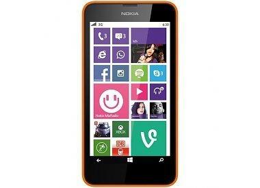 Alle Nokia Oude Modellen Nokia Lumia 630