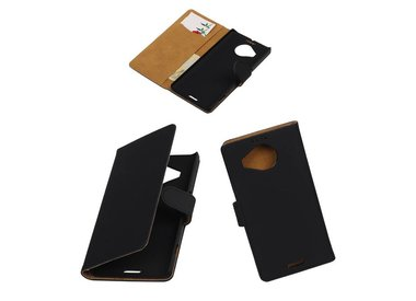 Nokia Lumia 735 Bookstyle Hoesjes