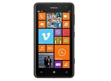 Alle Nokia Oude Modellen Nokia Lumia 625
