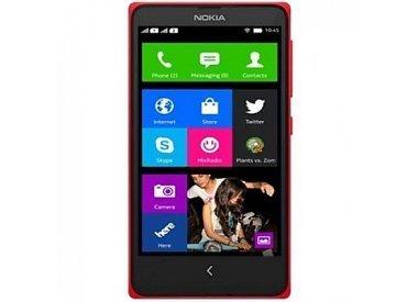 Alle Nokia Oude Modellen Nokia X