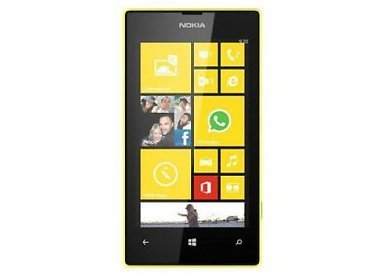Alle Nokia Oude Modellen Nokia Lumia 525