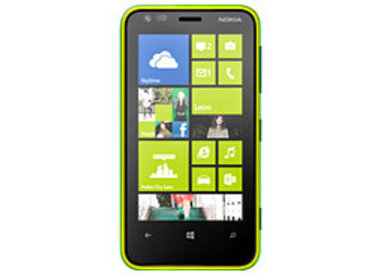 Alle Nokia Oude Modellen Nokia Lumia 620