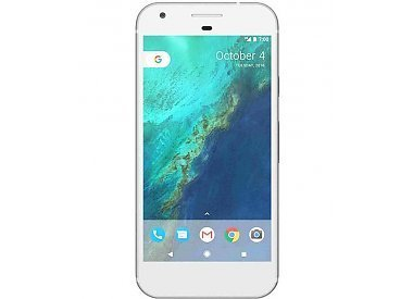 Google Google Pixel
