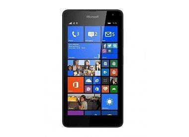 Microsoft Microsoft Lumia 535