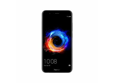 Huawei Honor 8 Pro / V9