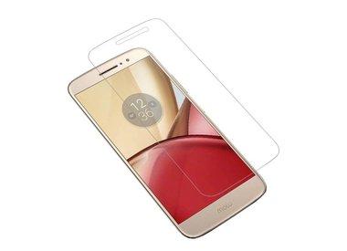 Motorola Moto M Screen Protectors