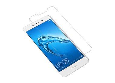 Huawei Y7 Screen Protectors
