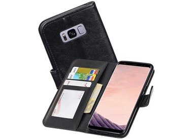 Samsung Galaxy S2 Bookstyle & Flipcases