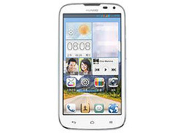 Huawei Overig Serie Huawei G730