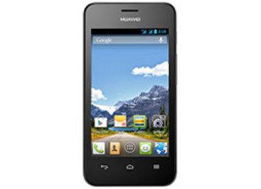 Huawei Overig Serie Huawei Y320