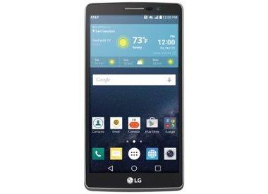 LG G Vista 2 H740