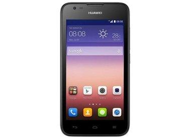 Huawei Overig Serie Huawei Y550