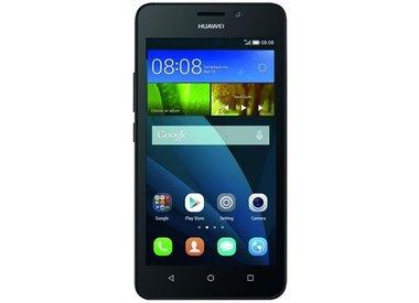 Huawei Overig Serie Huawei Y635