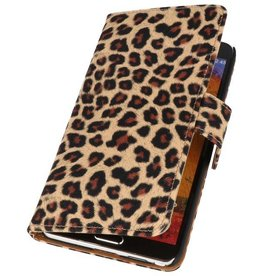 Chita Bookstyle Hoes voor Galaxy Note 3 N9000 Chita