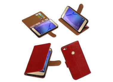Motorola Moto X4 Bookstyle & Flipcases
