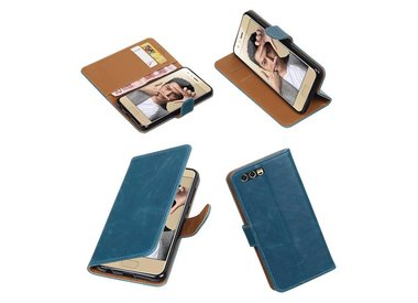 Huawei Honor 9 Lite Booktyle & Flipcases