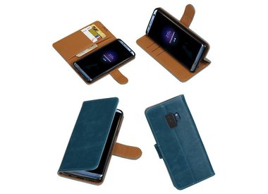 Samsung Galaxy A8 Plus (2018) Bookstyle & Flipcases