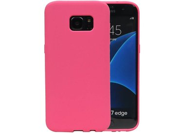 Samsung Galaxy A8 Plus (2018) Hoesjes & Hard Cases & Glass