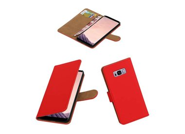 LG V30S ThinQ Bookstyle & Flipcases