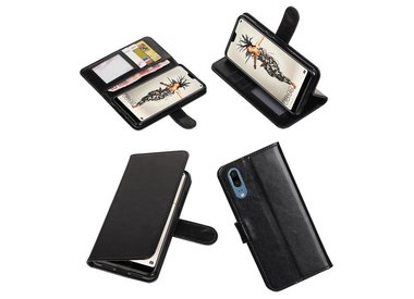 Samsung Galaxy J4 Bookstyle & Flipcases