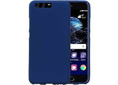 Huawei Y7 Prime 2018 Hoesjes & Hard Cases & Glass