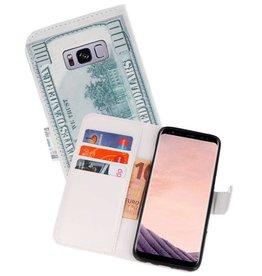 Samsung Galaxy S8 Plus Dollar Print