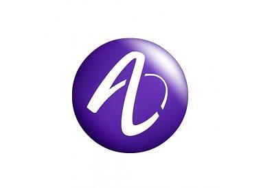 Alcatel hoesjes