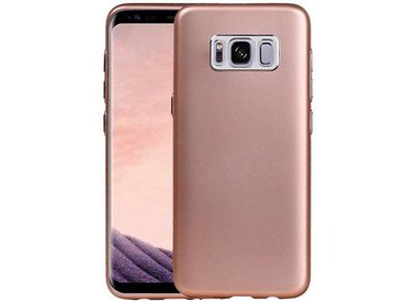 Samsung Galaxy Note 9 Hoesjes & Hard cases & Glas