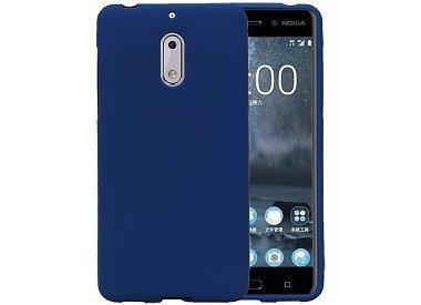 Huawei P Smart Plus (Nova 3i) Hoesjes & Hard Cases & Glas