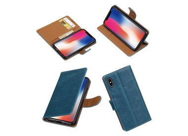 iPhone XS Max Bookstyle & Flipcases