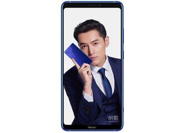 Huawei Note 10