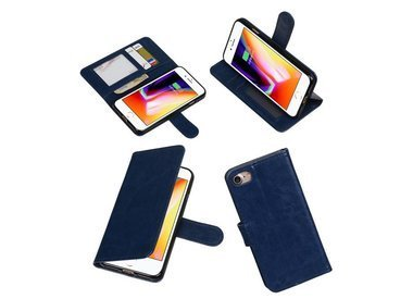 Huawei Honor 8X Max Bookstyle & Flipcases
