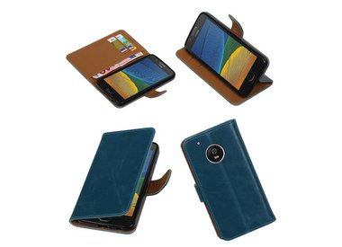 Motorola Moto One Bookstyle & Flipcases