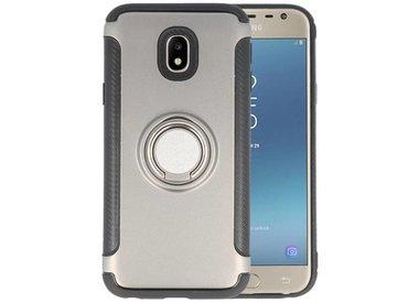 Motorola Moto One Hoesjes & Hard Cases & Glass