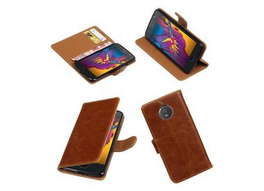 Motorola Moto One Power Bookstyle & Flipcases