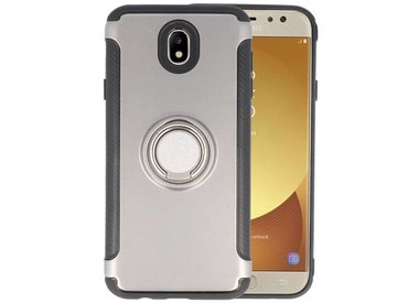 Motorola Moto One Power Hoesjes & Hard Cases & Glass