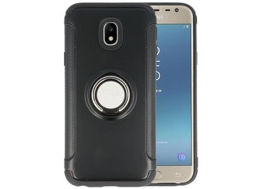 Nokia 5.1 Hoesjes & Hard Cases & Glass