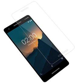 Gehard Tempered Glass Screenprotector Nokia 2.1