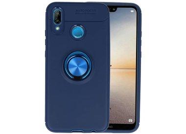 Motorola Moto G7 / G7 Plus Hoesjes & Hard Cases & Glass