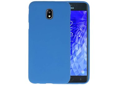 Samsung Galaxy J7 2018 Hoesjes & Hard Cases & Glass