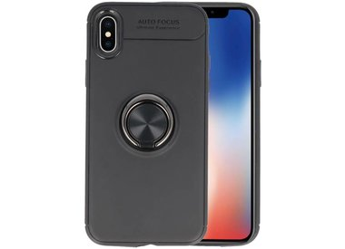 Nokia 7.1 Hoesjes & Hard Cases & Glass
