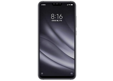 XiaoMi XiaoMi Mi 8 Lite