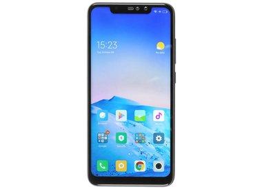 XiaoMi XiaoMi Redmi Note 6 Pro