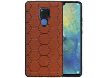 Honor View 20 Hoesjes & Hard Cases & Glass